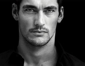 man-man-models-fashion-bw-handsome-sexy-style-sexy-Fashion-style-bw-man-handsome-man-models-men-sexy-guy-lover_large