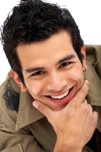 msn-smiling