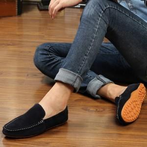 Summer-male-fashion-men-s-shoes-sports-casual-velvet-Moccasins-Men-male-breathable-shoes.jpg_350x350