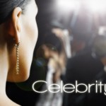celebrity-life-royalty-free-music
