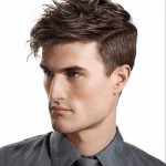 mens-hairstyles-2014-trends-haircuts-fashion
