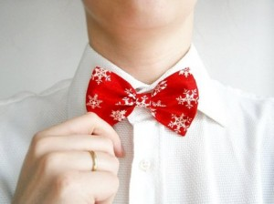 8-Bow-Tie-Gift-Ideas-for-Christmas
