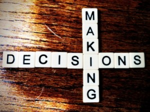 DecisionMaking-406x304