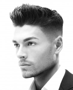 hairstyle-for-men-2014-round-face-image-haircuts-for-men-with-round-faces---haircuts-for-men-fades-picture