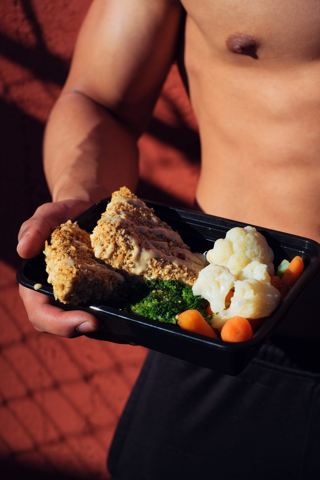Перфектно тяло с кето диета – част 1
