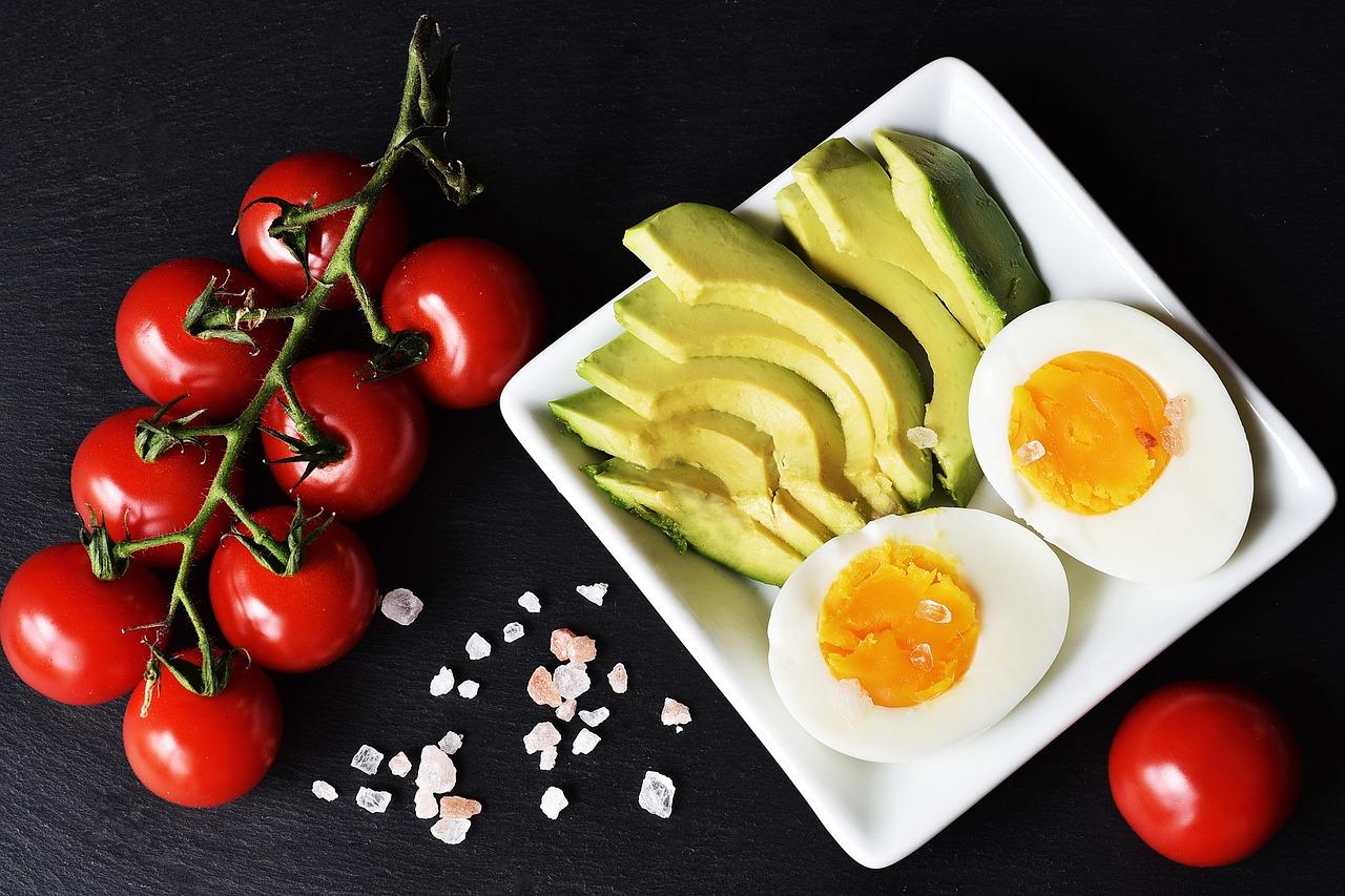 Перфектно тяло с кето диета – част 2
