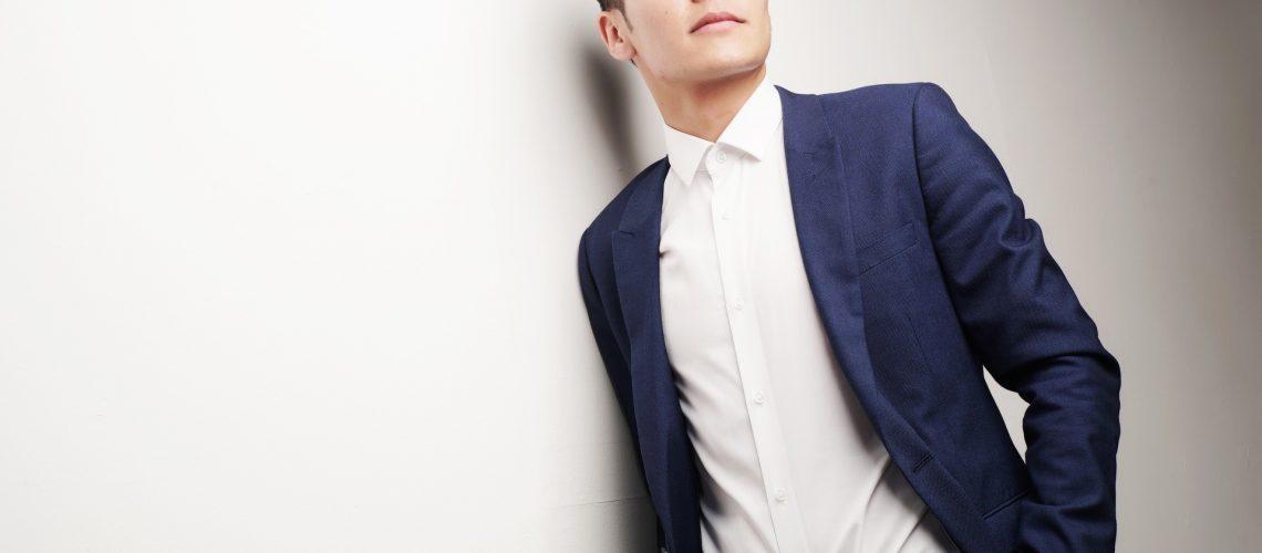 Бързи съвети за мъжка мода